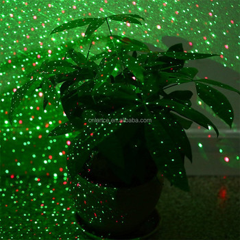 Outdoor Led Laser Projector Light Christmas Waterproof Love For Party Wedding Holiday Decoration