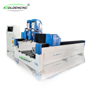 wanted distributorship gem stone cutting machine