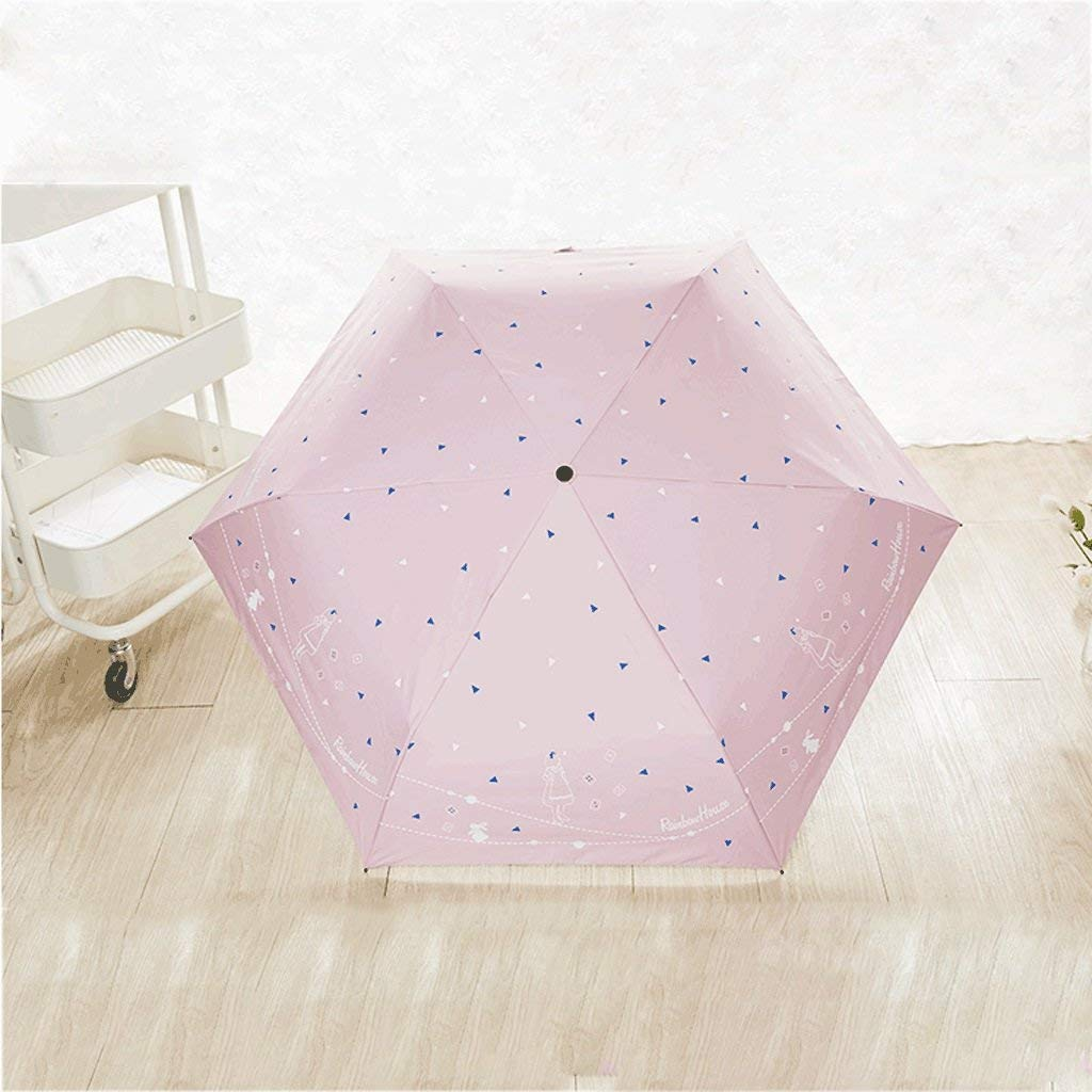 8f71596da54c Cheap Pink Umbrellas Bulk, find Pink Umbrellas Bulk deals on line at ...