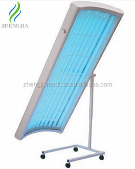 Charming Home Use Germany Lamps Collagen Solarium Tanning Bed/collagen Sunbed/tanning  Beds For Sale