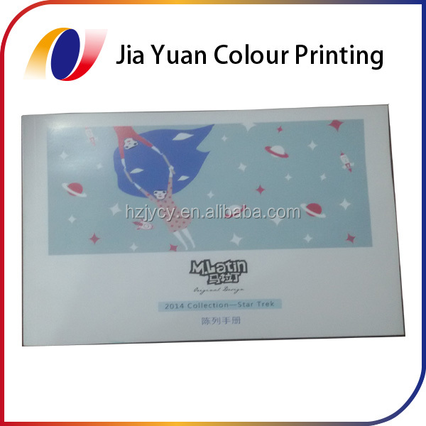 children book comic, story, learning book printing China supplier