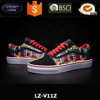 91ea6e227128d Latest New Stylish Custom Brand Fashion Ethnic Printed Canvas Men Casual  Shoes - Buy Running Shoes,Mens Running Shoes,Brand Running Shoes Product on  ...