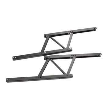 Wood Furniture Standing Desk Riser Adjust Height 4 5 Inch India Folding Table Hardware Hinges