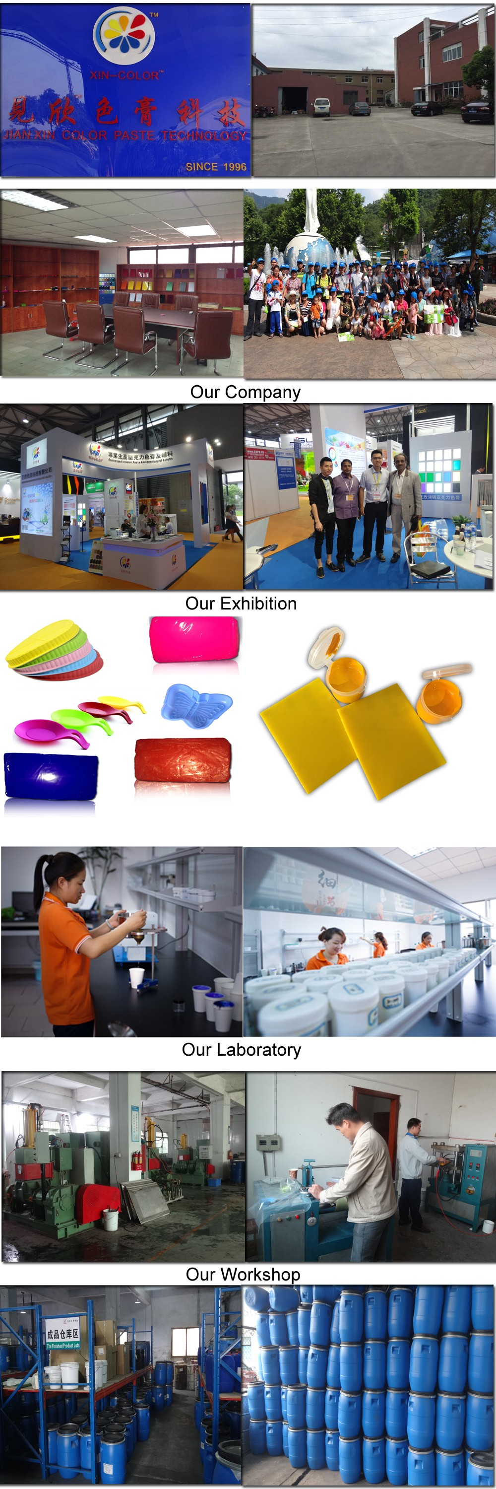 Colored cast acrylic sheet - Cast Acrylic Color Pigment Casting Acrylic Sheet Material Color Pigment For Pmma