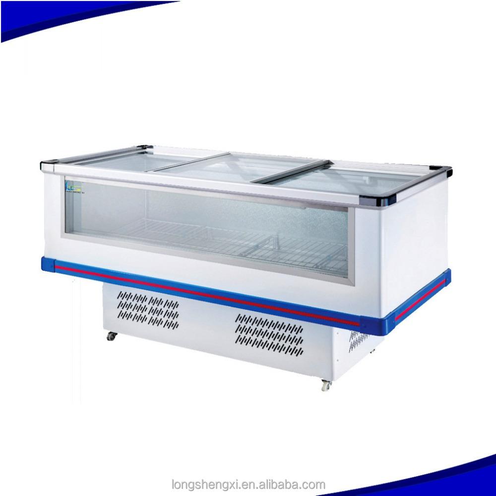 Freezer Supplies, Freezer Supplies Suppliers and Manufacturers at ...
