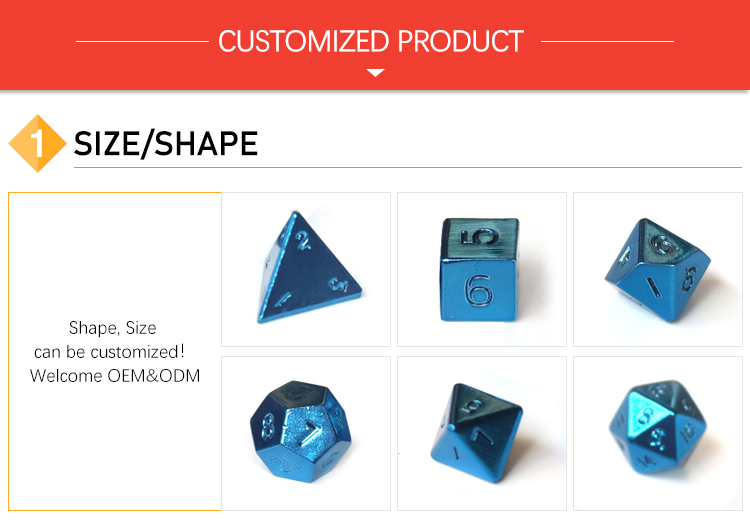 Magic For Wholesales 100 Sided Dice