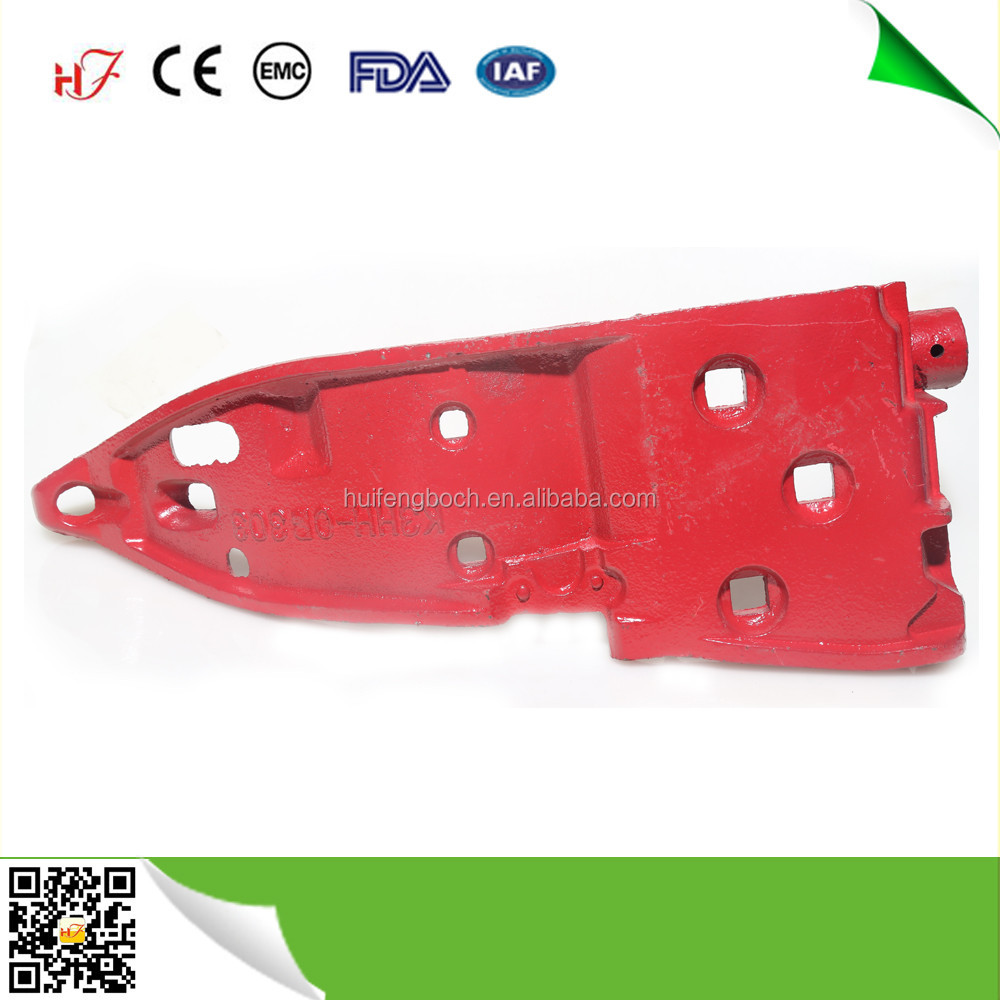 Popular T/t L/c Lawn Mower Blades For Sale - Buy Lawn Mower Blades,Popular  T/t L/c Lawn Mowing Online,Low Mower For Sale Product on Alibaba com