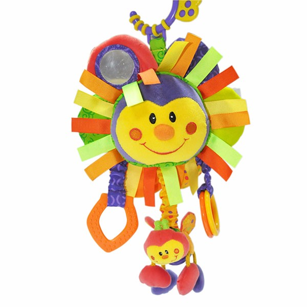 Pull String Musical Hanging Baby Toy.jpg