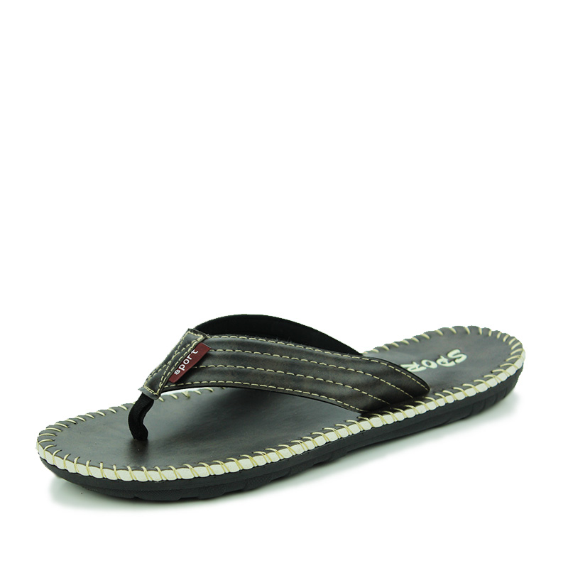 Flip Flop Brand Name Shoes Suppliers