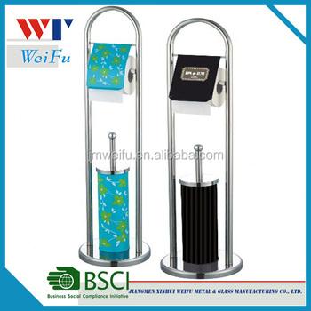 Wc Borstel En Toiletrolhouder.Grappige Power Gecoat Toiletrolhouder Met Plank En Gebogen Wc Borstel Buy Toiletrolhouder Met Plank Grappige Toiletrolhouder Gebogen Wc Borstel