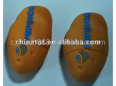 potato usb drive