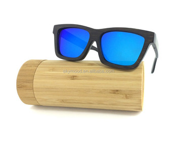 save up to 80% popular stores coupon codes Bamboo Fashion High Quality Polarized Wooden Sunglasses,Mens Sunglasses  Brands - Buy Mens Sunglass Brands,Mens Sunglass Brands,Mens Sunglass Brands  ...