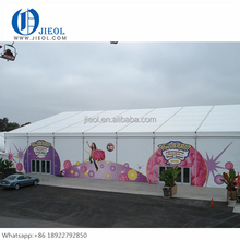 15x30 m Outdoor Permanente <span class=keywords><strong>Restaurant</strong></span> Party Event <span class=keywords><strong>Tent</strong></span> Voor Koop