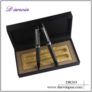 New design pen free samples cheap gift wedding souvenirs china