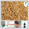 Alibaba China Supplier 98% Rice Bran Oil Extract Natural Ferulic Acid