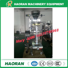 2015 HR 688k All the Work Automatically Packing Machine