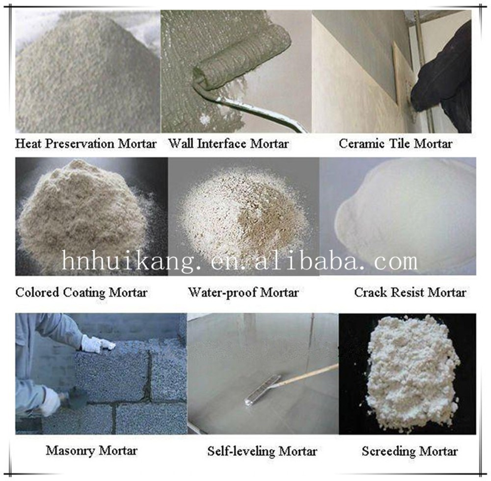 Ceramic tile mortar making machineceramic tile mortar produce line ceramic tile mortar making machineceramic tile mortar produce linetile adhesive manufacturer dailygadgetfo Image collections