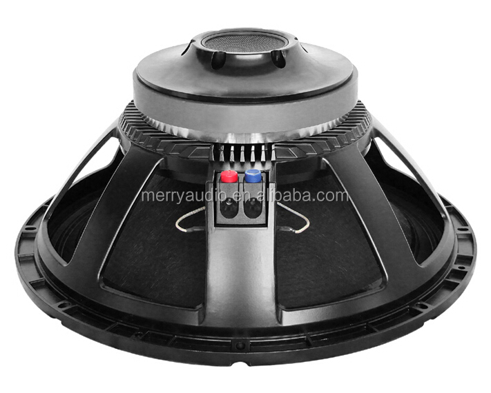 18 Inch Subwoofer System,Dj Sound Speaker Box,Loudspeaker For ...