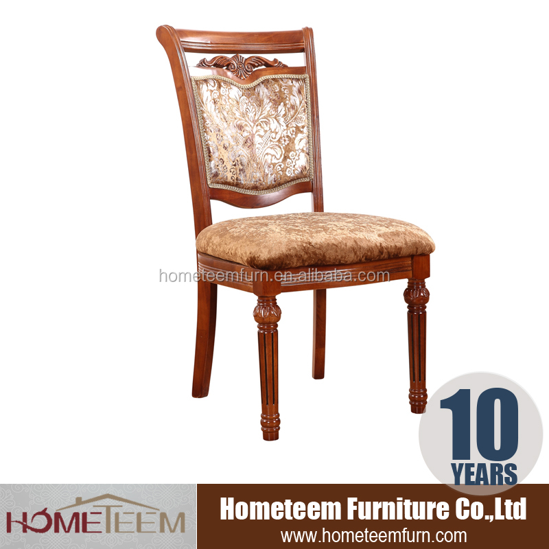 Antique Wooden Kitchen Chairs, Antique Wooden Kitchen Chairs Suppliers And  Manufacturers At Alibaba.com