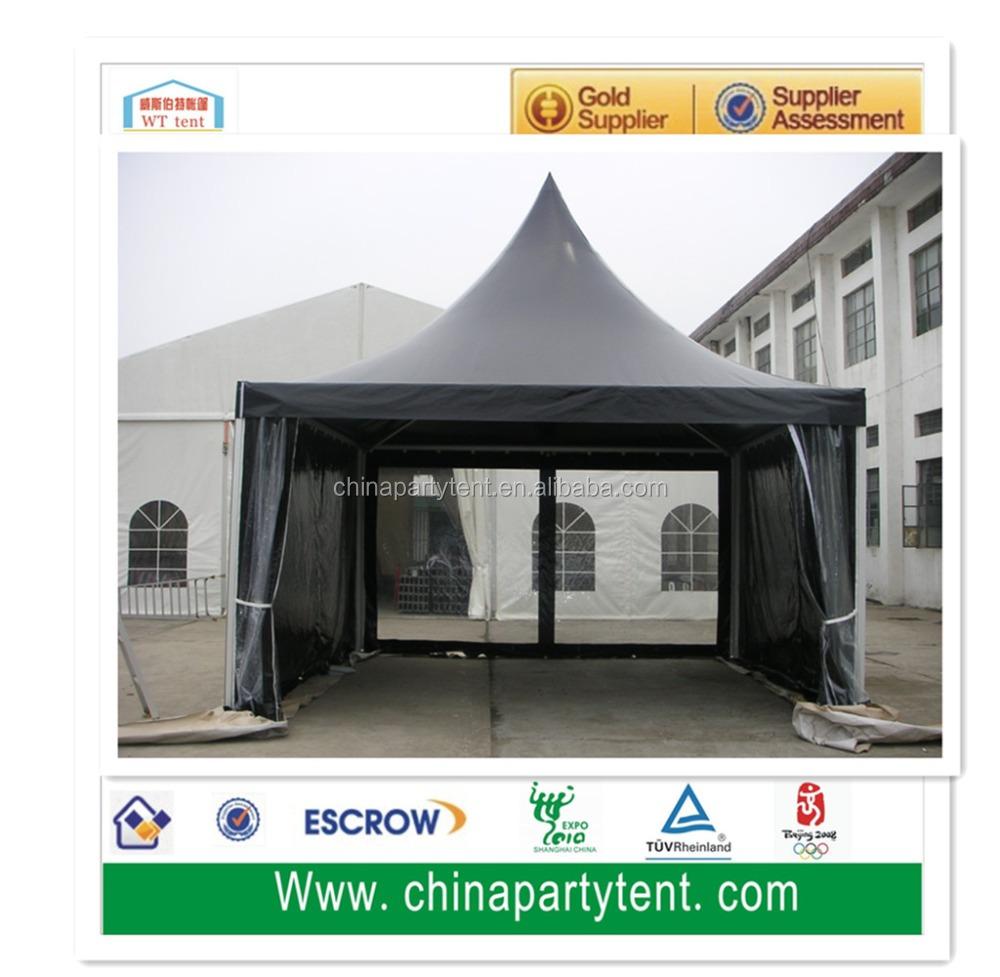 Catálogo de fabricantes de Tienda 20x20 de alta calidad y Tienda ...
