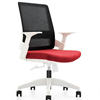 New design executive office chair high quality office mesh chair home office swivel chairs