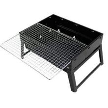 Top selling japanse barbecue/bbq grill
