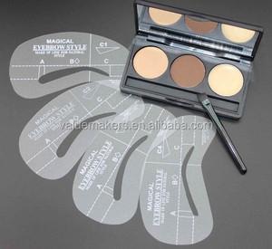 China Color Tint Cosmetics, China Color Tint Cosmetics Manufacturers