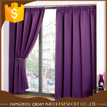 https://sc01.alicdn.com/kf/HTB1ZWL3RVXXXXXiaXXXq6xXFXXX2/Wholesale-Pink-Thermal-Blackout-Bedroom-Curtains.jpg_220x220.jpg