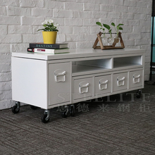 Retractable Tv Stand, Retractable Tv Stand Suppliers And Manufacturers At  Alibaba.com
