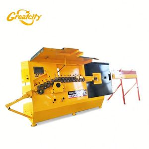 auto cnc steel metal bender aluminium iron sheet hydraulic bending machine, copper ms ss plate machine bending price