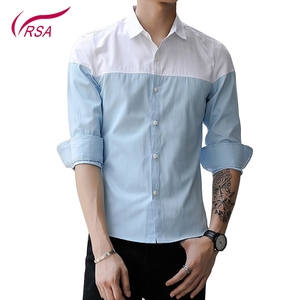 88255b5cd14 Dropship Dress Shirts