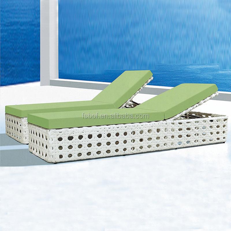 Wunderbar Faça Cotação De Fabricantes De Tommy Bahama Cadeira De Praia De Alta  Qualidade E Tommy Bahama Cadeira De Praia No Alibaba.com