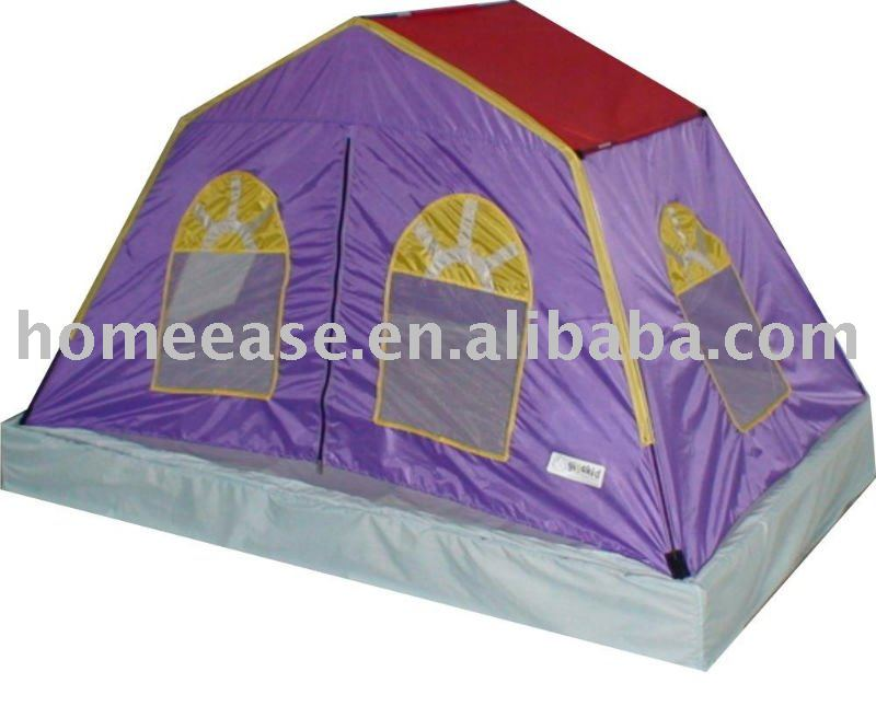 Kids Bed Tents Kids Bed Tents Suppliers and Manufacturers at Alibaba.com  sc 1 st  Alibaba : bed tents for kids - memphite.com