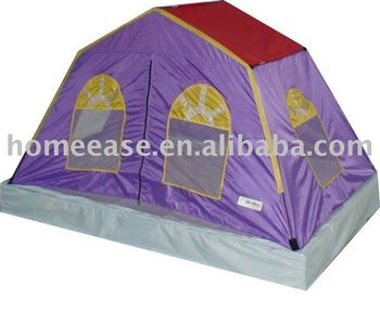 Playing Tent.Princess Play TentKids Bed Tent  sc 1 st  Alibaba & Playing Tent.princess Play TentKids Bed Tent - Buy Kids Bed Tents ...