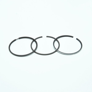 Machine Piston Ring For MF For Engine Piston OEM 3641316M91