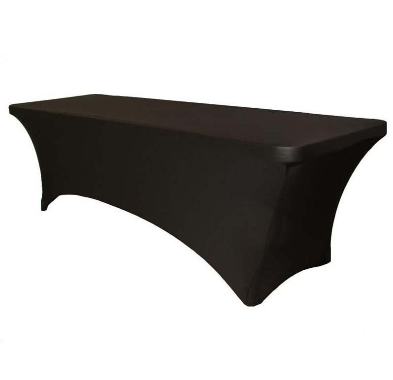 Cheap Pool Table Cloths Find Pool Table Cloths Deals On Line At