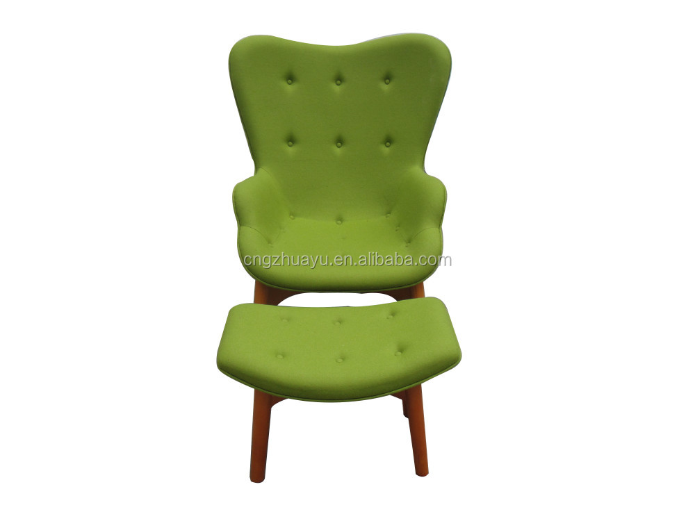 Replica Design Meubels : Modern fiberglass replica danish furniture make in china buy