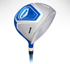 /product-detail/golf-club-wood-1-driver-for-kids-60766815440.html