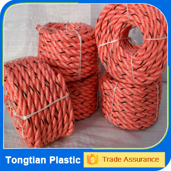 High Tensile Vessel Mooring Rope/ Ship Mooring Line - Buy High Quality Ship  Mooring Line,Ships Mooring Rope,High Tensile Ropes Product on Alibaba com