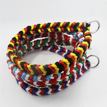 Dog Pet Products New World Pet Products Pet Training Dog Collar