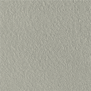 Berich full body tile wall tile 24x24 white porcelain tile with discount