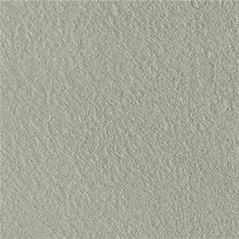 Berich full body wall tile 24x24 white porcelain tile with discount