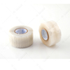 Chinese Clear Hear Resistance &Water-proof Silicone Rubber Electrical Tape