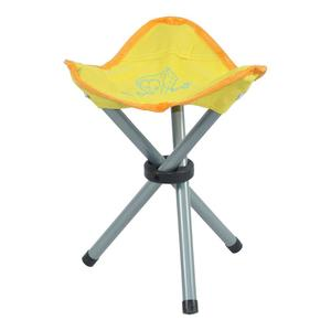 Groovy Tall Lightweight Portable Folding Tripod Stool Ocoug Best Dining Table And Chair Ideas Images Ocougorg