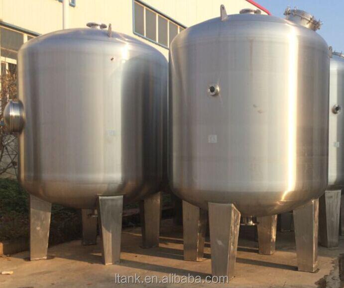 argento acqua filtro a carbone attivo-Filtro acqua-Id prodotto:60368596437-italian.alibaba.com