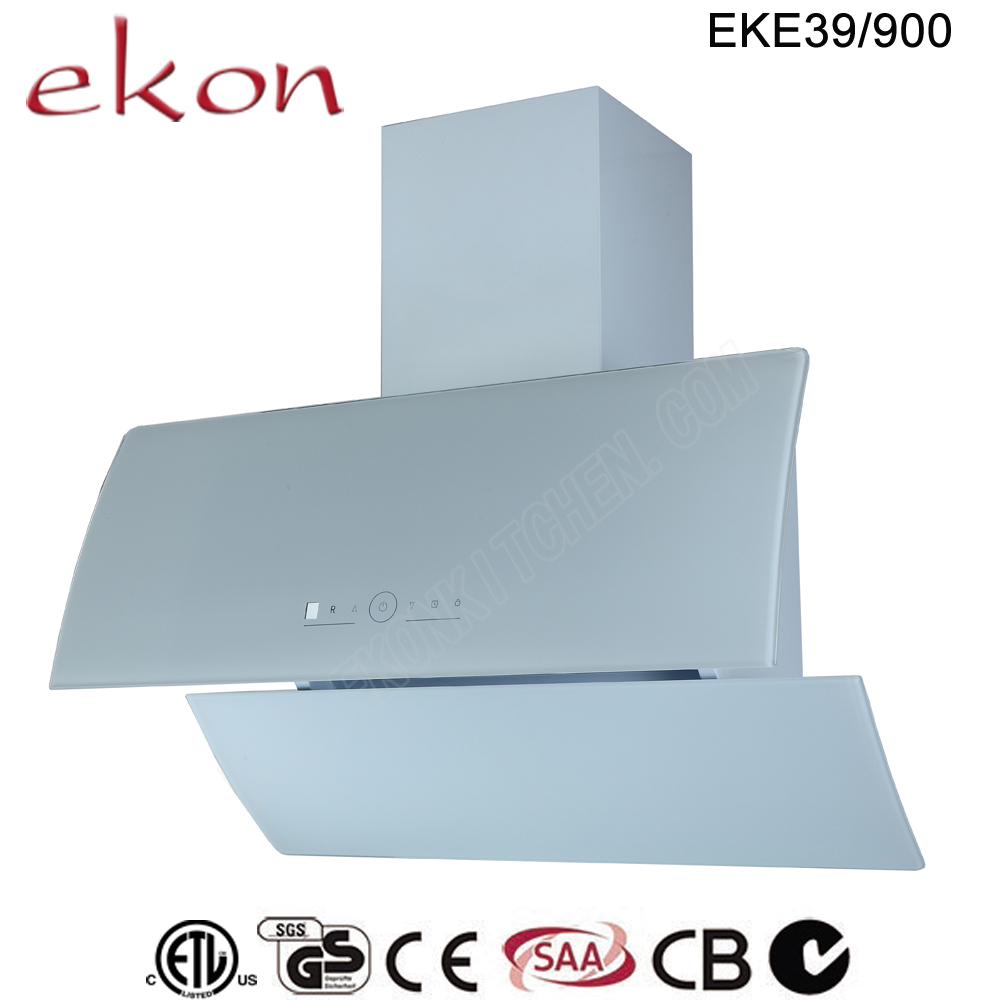 Double Motor Kitchen Chimney, Double Motor Kitchen Chimney Suppliers ...