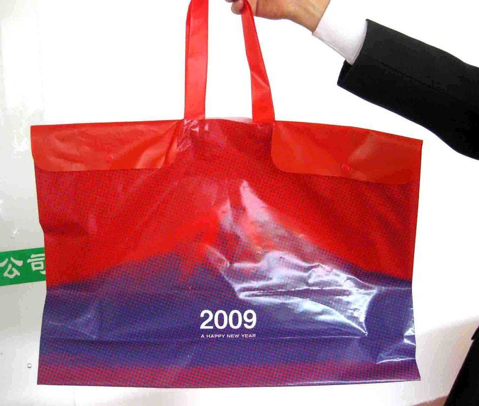 Plastic Wine Bags, Plastic Wine Bags Suppliers and Manufacturers ...