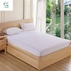 Hot Selling Promotional Towel Cloth cotton Bed Cover