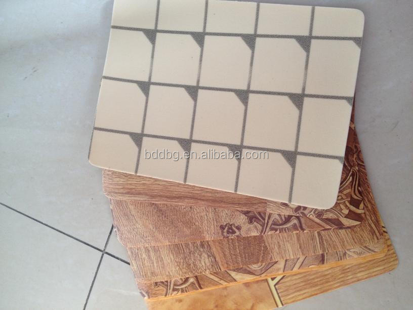 Cheap Linoleum Flooring Rolls Pvc Plastic Flooring Roll