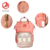 Diaper Bag Multi-Function Waterproof Travel Backpack Diaper Bags for Baby Care, Large Capacity, Wide Open, Stylish and Durable